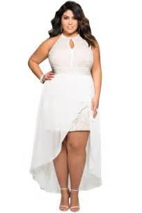 Hot Sale Christmas Party Dress Women » Ideas Home Design