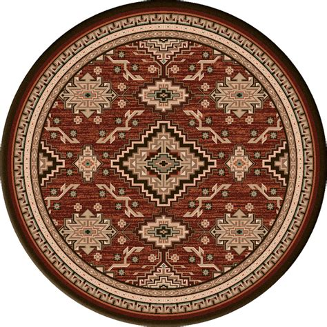 rugs 8 ft trails rug 8 ft