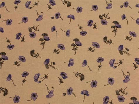 fiori in francese tela francese fiori provenza giusti tessuti