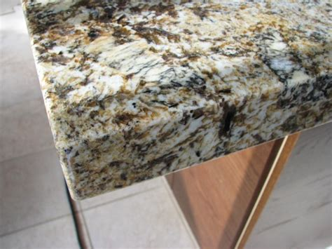 granite edges 17 best images about bevel edge profile wheel on