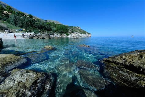 vacanze scopello scopello vacanze scopello itali booking