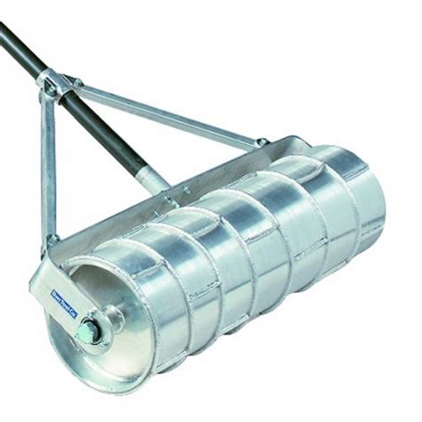 concrete pattern roller hire bonway 12 758 imprint roller for textured concrete with