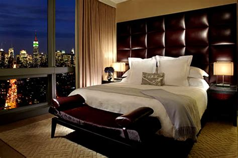 luxury bedrooms interior design luxury at peek 35 fascinating bedroom designs