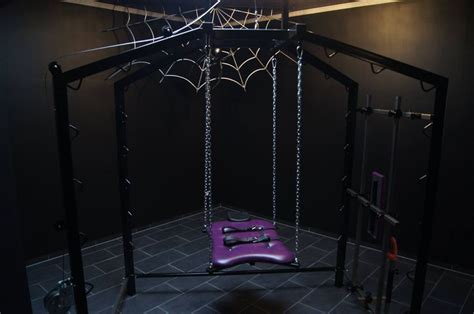 Dungeon Furniture by 48 Best Images About Dungeon Furniture On