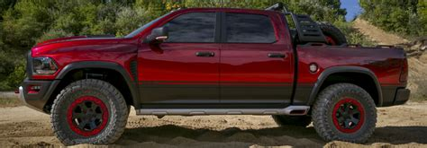 Ram Els when does the ram rebel come out html autos post