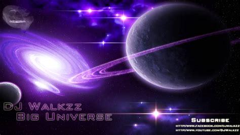 alan walker new heart alan walker big universe viyoutube