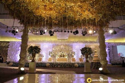 Budget Wedding Venue Jakarta by Wedding Decoration Jakarta Timur Choice Image Wedding