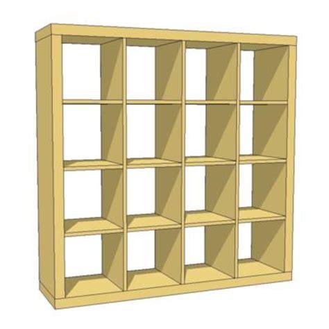 expedit room divider expedit bookcase 3d model formfonts 3d models textures