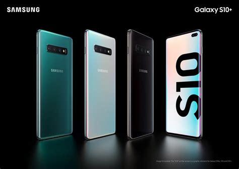 samsung galaxy   price specs   deals