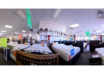 the futon shop sudbury 3 best mattress stores in sudbury on threebestrated review