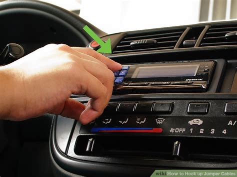 Find To Hook Up With Safe To Touch Car Battery Terminals Design Hmi Feb 10th 2016 Engineering Well