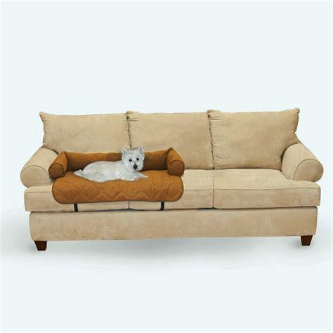 Cushion Ideas For Brown Sofa by Cushion Covers For Brown Sofa Home Design Ideas