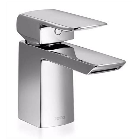 toto kitchen faucets toto kitchen faucet 28 images 100 toto kitchen faucets