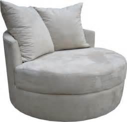 modern chairs designs an interior design