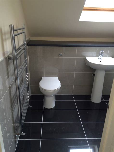 how much to refit bathroom bathroom refit in abingdon oxfordshire evolution design