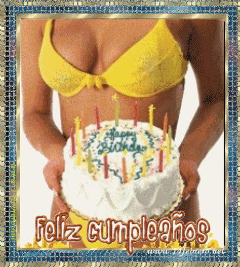 imagenes para cumpleaños hot felicidades tormentaaaaaaaaaaaa foro motos