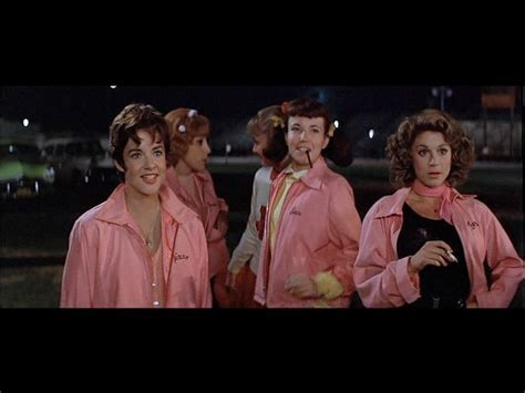 biography movie grease 1000 images about grease 1978 movie on pinterest