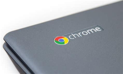 home design chrome app chrome os v61 brings new login screen design app launcher