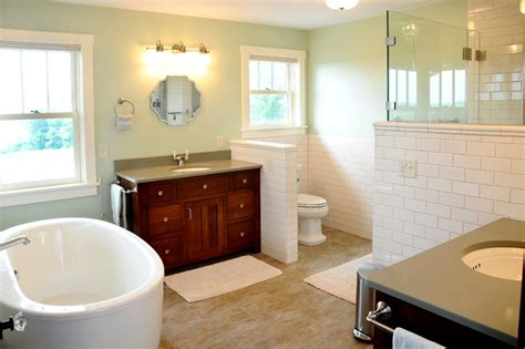 luxury home builders wisconsin the brio iconic collection�