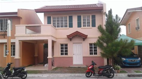 3 bedroom house for rent in philadelphia 3 bedroom houses for rent in philadelphia vienna