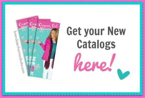 Origami Owl Take Out Menu - 270 best images about origami owl on