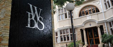 Wits Mba Programme by Vision Mission And Values Wits Business School
