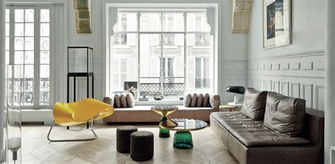 hong kong home decor 5 things the french can teach us about home decor hong
