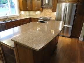 Kitchen Countertops Pictures Granite Quartz Countertops Kitchen Countertops Other Metro By Vi Granite Repairs