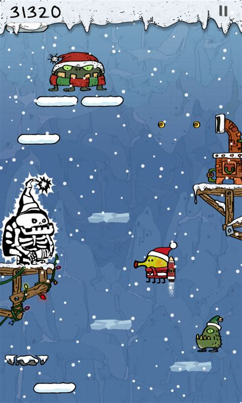 doodle jump remove ads apk doodle jump special android apps on play
