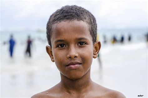 image gallery somali boys