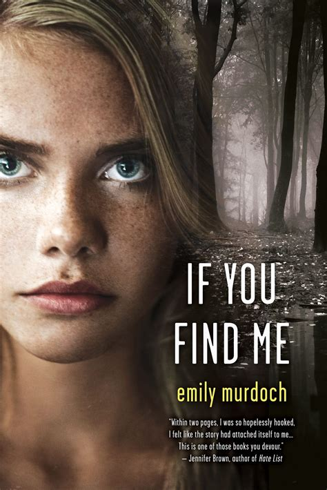 Find Me If You Find Me Cover Reveal And Giveaway Pub Lishing Crawl