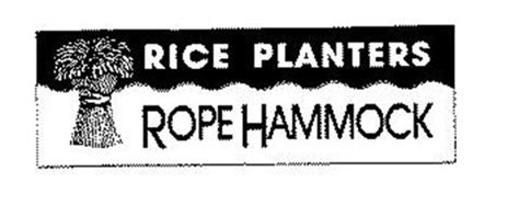 Rice Planters Rope Hammock rice planters rope hammock trademark of hatteras hammocks