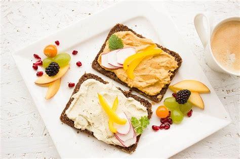 inilah daftar makanan diet ketogenik fresh natural