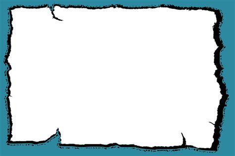 design frame cartoon free illustration frame cartoon design free image on