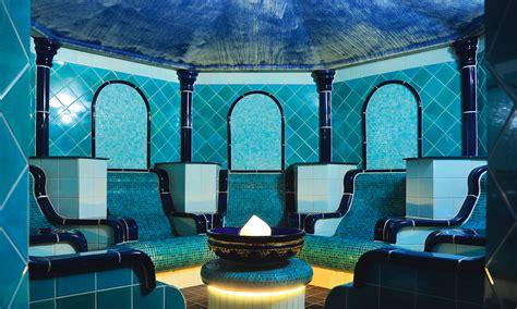 spa et hammam 3 en 1 hotel dollenberg bains de vapeur et hammam