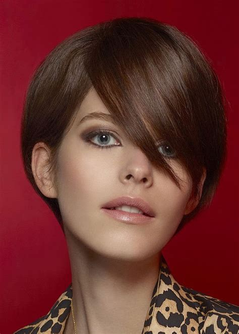 the dallas hairstyle best hair salon for bob hairstyle in dallas plano frisco