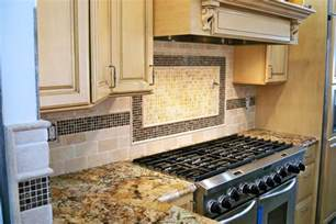 Modern Tile Backsplash Ideas For Kitchen Kitchen Backsplash Tile Ideas Modern Kitchen 2017