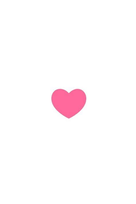 wallpaper pink we heart it we heart it image 3352861 by bobbym on favim com