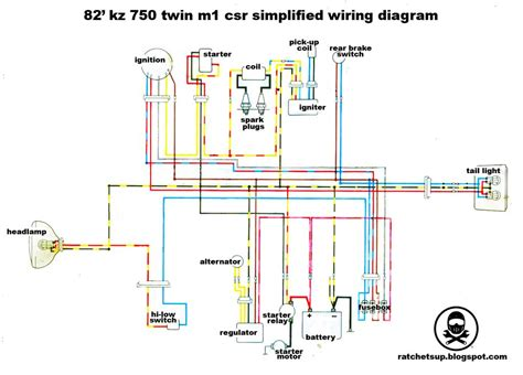 ford starter solenoid wiring diagram using csr ford auto