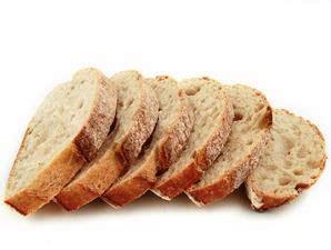 Pencetak Roti Agar Berbentuk Kotak cikutra telur t 08164864609 agar roti tidak cepat basi