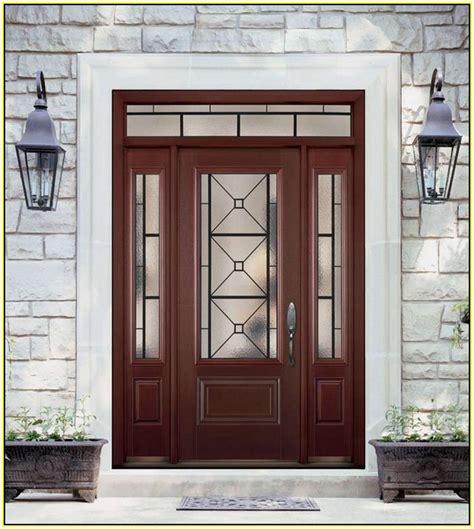 Masonite Interior Doors Canada Masonite Exterior Doors Home Design Ideas