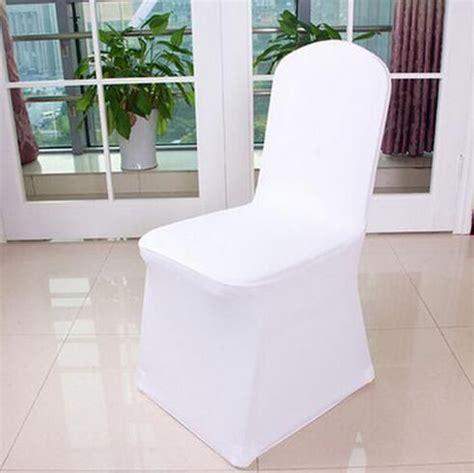 Best 25  Cheap chair covers ideas on Pinterest   Wedding