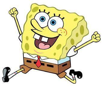 Ostrich Biru Tua Bop 14 spongebob squarepants quot aku siap quot saya