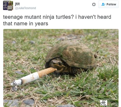 haven t heard 33 i haven t heard that name in years pictures that give