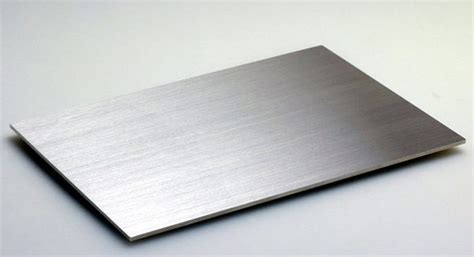 Railing Tangga Premium Ss 304 Plat leading manufacturer and exporter of premium quality of stainless steel 309 sheet plates in