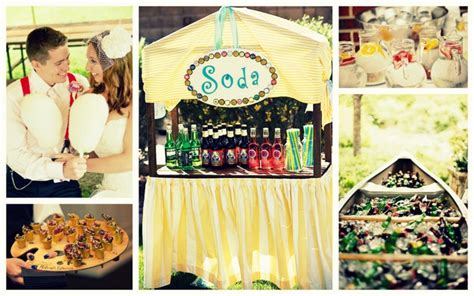 Wedding Ceremony Yes I Do by 10 Ideas For Your Summerwedding Yes I Do
