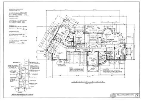 beautiful floor plan 2 story house floor plans beautiful houses quality house