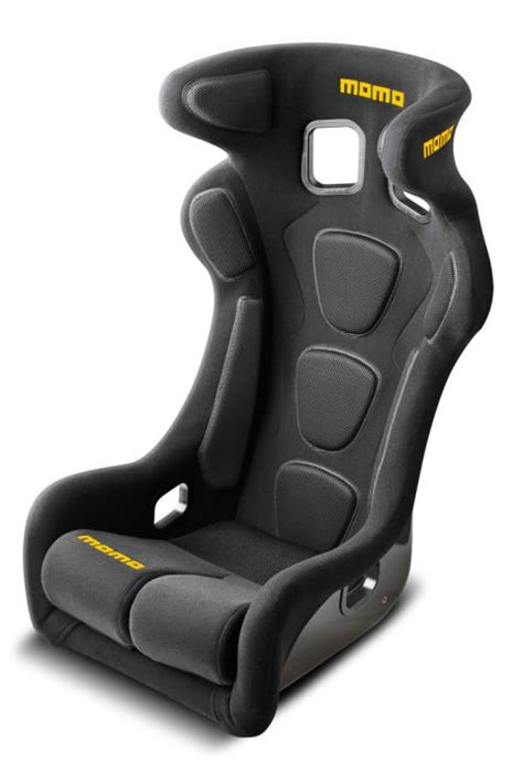 best racing seat 11 best racing seats for your sports car 2018
