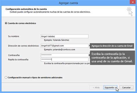 membuat gmail trackid sp 006 inicio gmail correo electr 243 nico trackid sp 006