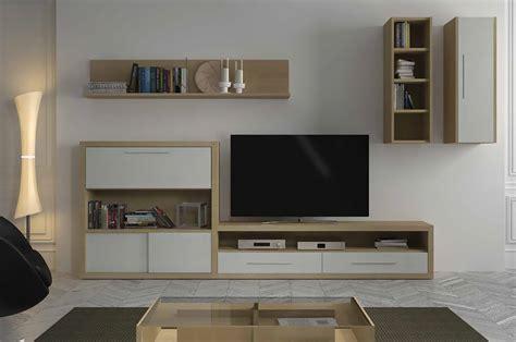 muebles de comedor modulares  personalizar tu salon
